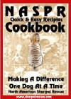 NASPR Cookbook